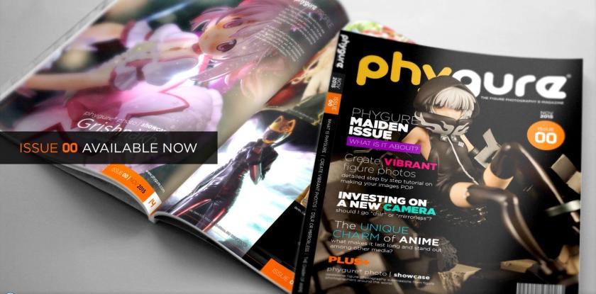 phyg1