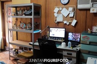 junn6410